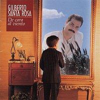 Gilberto Santa Rosa – De Cara Al Viento