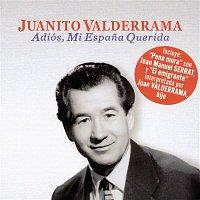 Juanito Valderrama – Adios, Mi Espana Querida
