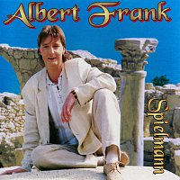 Albert Frank – Spielmann