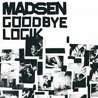 Madsen – Goodbye Logik