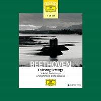 Různí interpreti – Beethoven: Folksong Arrangements