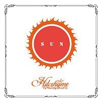 Hilcrhyme – SUN Remake Best 1