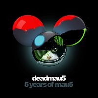 deadmau5 – 5 years of mau5