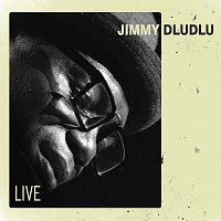 Jimmy Dludlu – Live