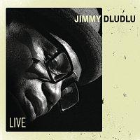 Jimmy Dludlu – Live