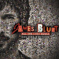 James Blunt – All The Lost Souls (Deluxe Edition)