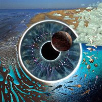Pink Floyd – Pulse – LP