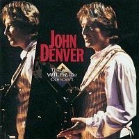 John Denver – The Wildlife Concert