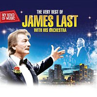 James Last – My Kind of Music - The Very Best of James Last With His Orchestra