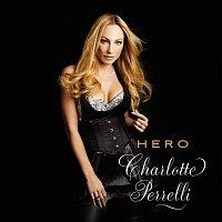 Charlotte Perrelli – Hero