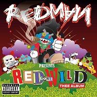 Redman – Red Gone Wild