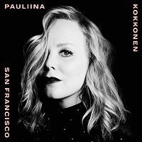Pauliina Kokkonen – San Francisco