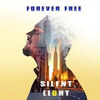 Přední strana obalu CD Forever Free