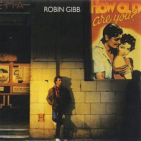 Robin Gibb – How Old Are You?