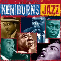 Artie Shaw, His Orchestra – The Best Of Ken Burns Jazz
