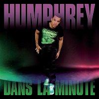 Humphrey, Rohff – Dans La Minute