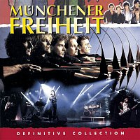 Munchener Freiheit – Definitive Collection