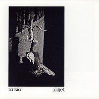Ratsia – Jaljet