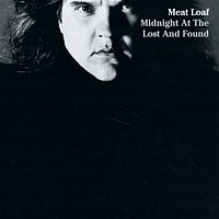 Meat Loaf – Midnight At The Lost And Found