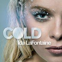 Ida LaFontaine – Cold