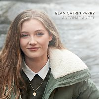 Elan Catrin Parry, Jon Cohen, Enzo De Rosa, Phil Da Costa – Anfonaf Angel