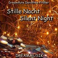 Dreamflute Dorothée Froller – Stille Nacht