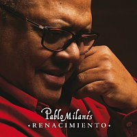 Pablo Milanés – Renacimiento