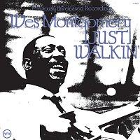 Wes Montgomery – Just Walkin'
