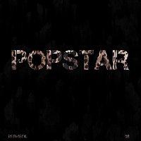 DJB – Popstar (Instrumental)