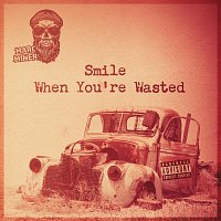 Marc Miner – Smile When You're Wasted
