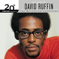 David Ruffin – 20th Century Masters: The Millennium Collection: Best of David Ruffin