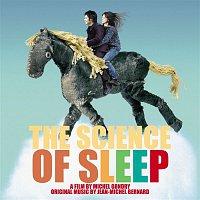 Jean-Michel Bernard – Science Of Sleep