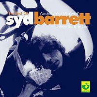 Syd Barrett – Wouldn't You Miss Me