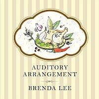 Brenda Lee – Auditory Arrangement