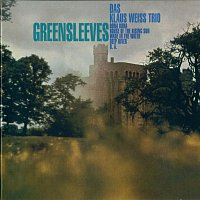 Klaus Weiss – Greensleeves