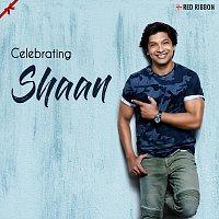 Shaan, Sukhwinder Singh, Kunal Ganjawala, Javed Ali, Suraj Jagan, Jonita Gandhi – Celebrating Shaan