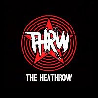 The Heathrow – Nevěřim
