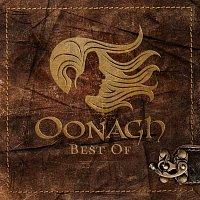 Oonagh – Best Of