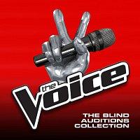 Různí interpreti – The Voice: The Blind Auditions Collection