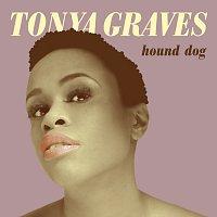Tonya Graves – Hound Dog MP3