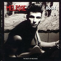 Melrose – 8604 - The Best Of Melrose