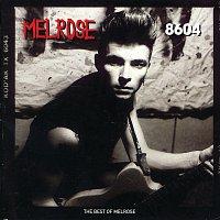 Melrose – 8604 - The Best Of Melrose