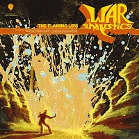 The Flaming Lips – At War With The Mystics
