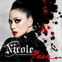 Nicole Scherzinger – Poison [UK Version]