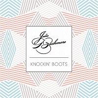 Julio Bashmore – Knockin' Boots