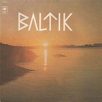 Baltik, Bjorn J:son Lindh – Baltik