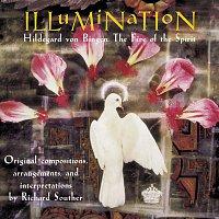 Richard Souther, Sister Germaine Fritz, O.S.B. – Illumination