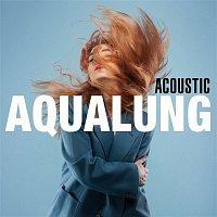 Miss Li – Aqualung (Acoustic)