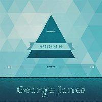 George Jones – Smooth