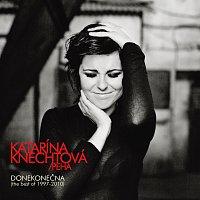 Katarína Knechtová, Peha – Do nekonecna